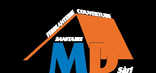 MD Sàrl